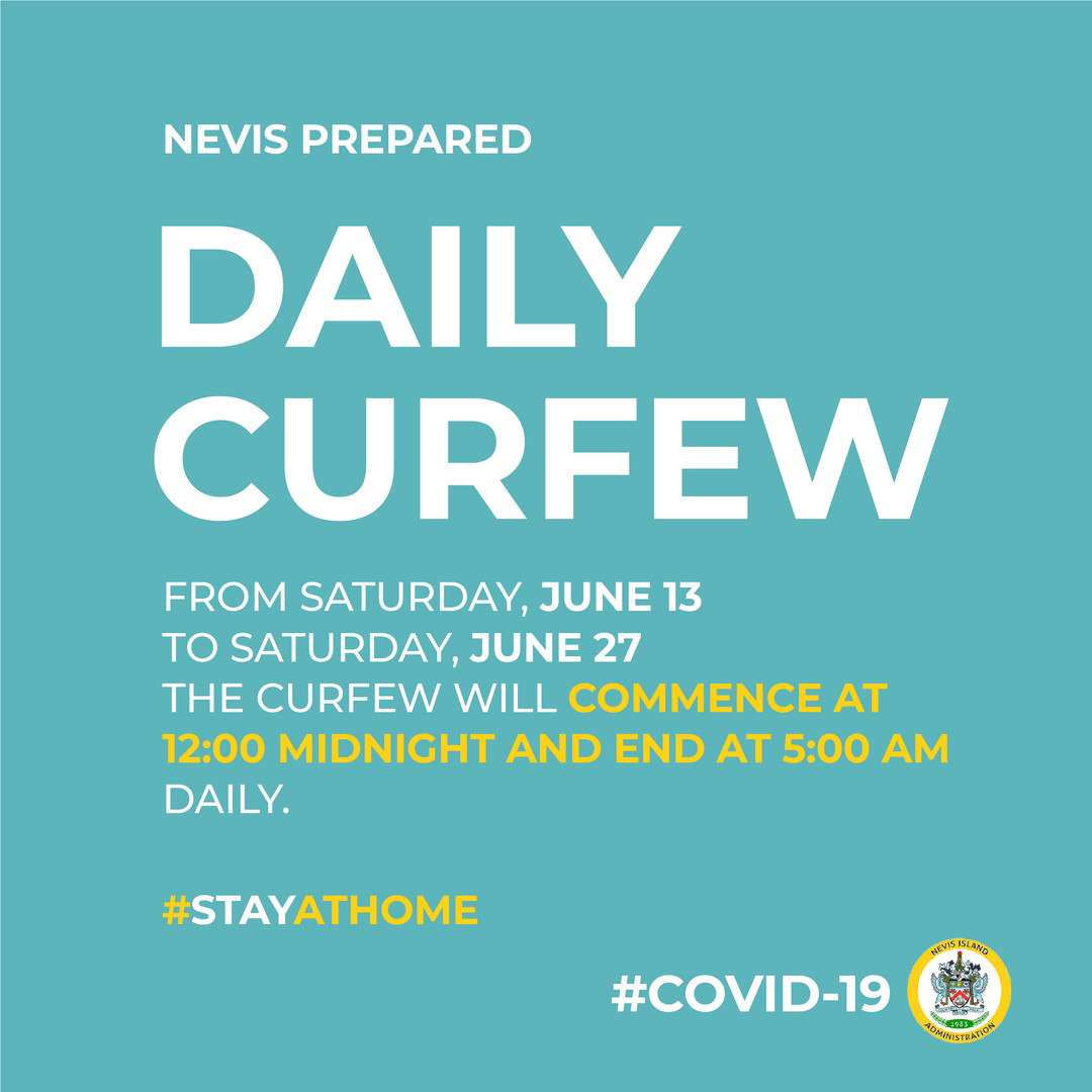 Nevis Coronavirus-34.jpg