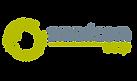 logo_SmartcomCorp