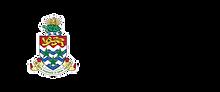 IAM_Portal_CIG_logo.png