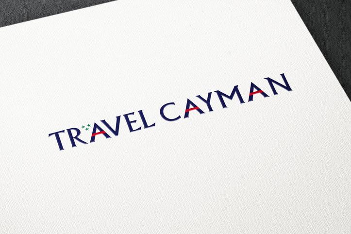Travel Cayman