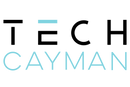 tech cayman logo approved-02-01.png