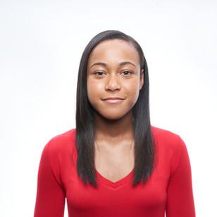 Keya Berry | Academics and Sports