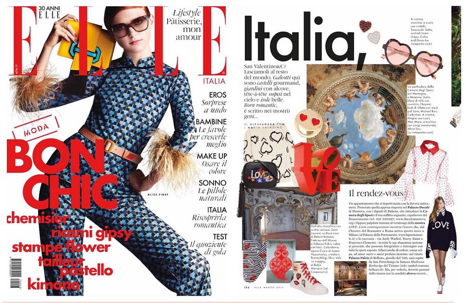 17_Mar 2017 ELLE Italy Print.png