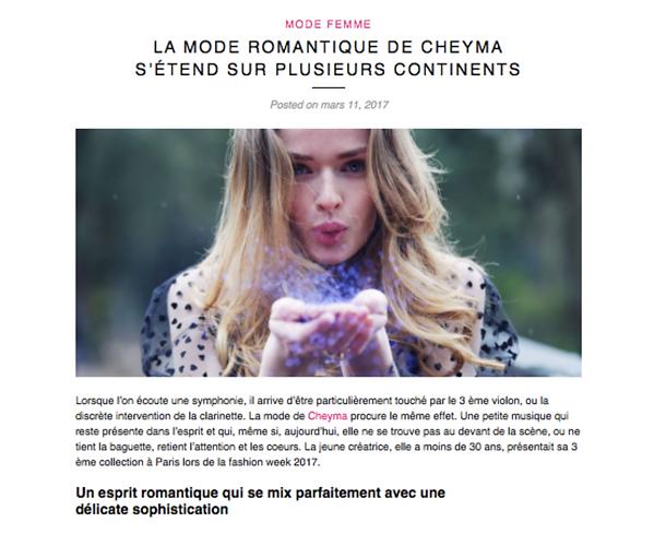 19_Mar 2017 Les Hauts de la Mode online.