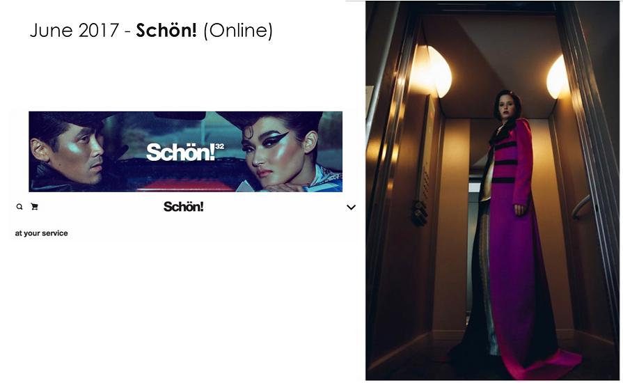 28_June_2017_Schön_Magazine_Online.png