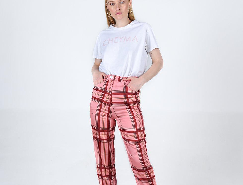 RIVE SUD PANTS