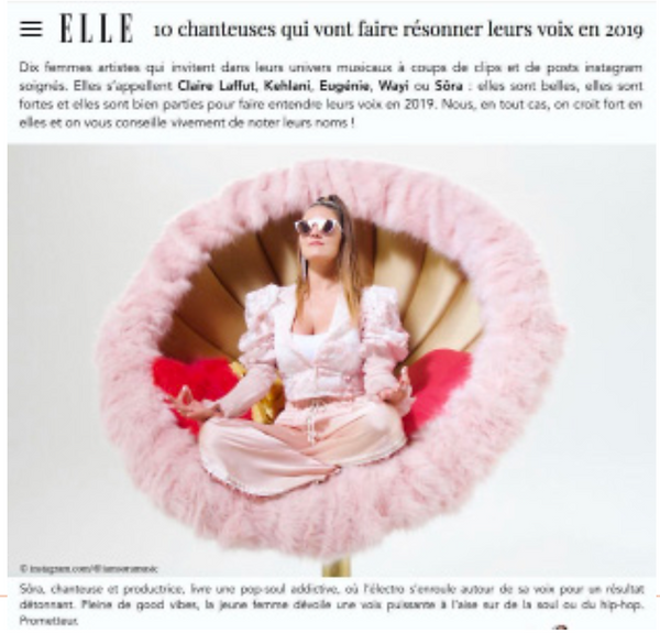 72_March 2019 ELLE France Online.png