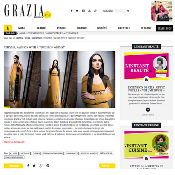 07_March 2016 Grazia Maroc Online.png
