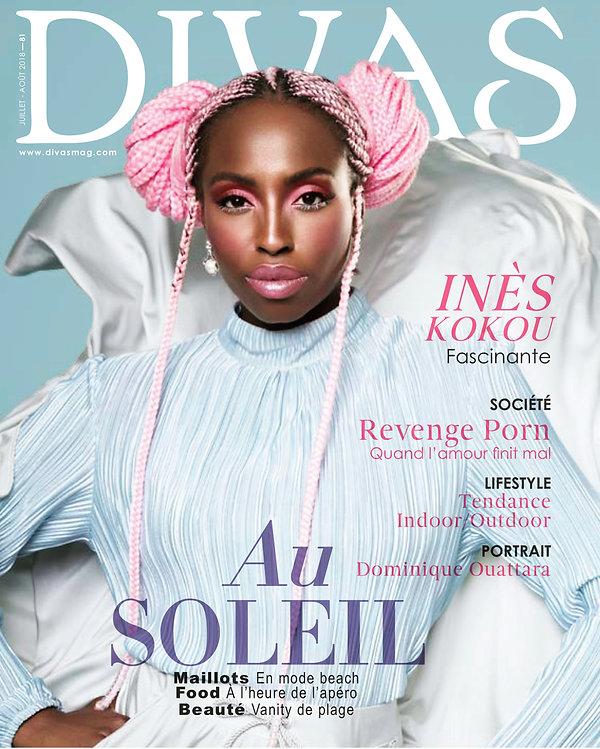 61_2_Juil 2018 Divas Magazine Print.jpg
