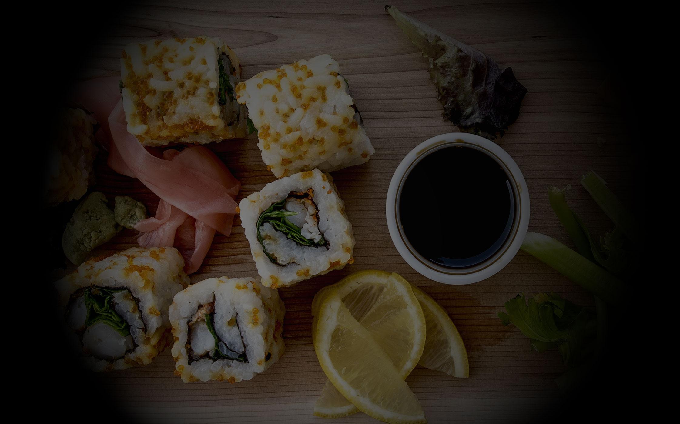 fond-sushi4