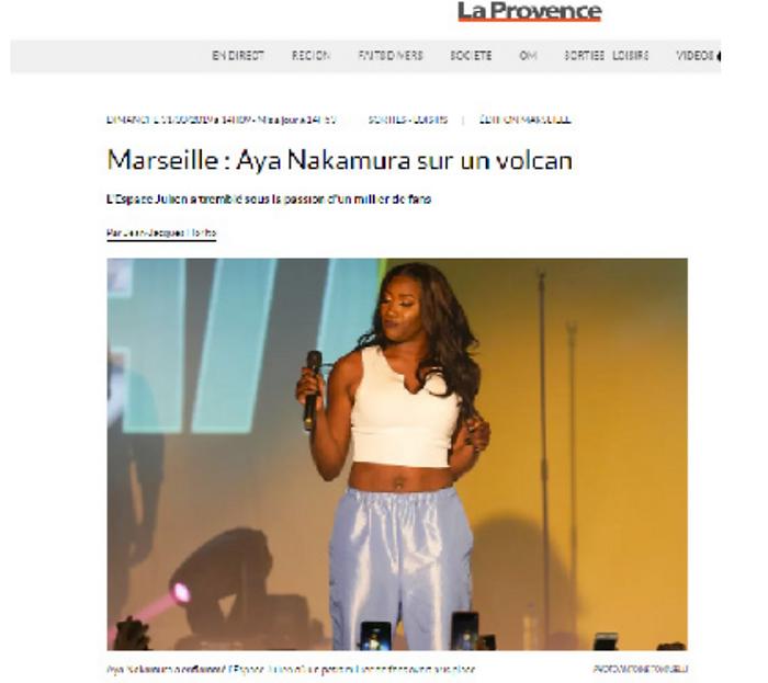 73_Apr 2019 La Provence Online.png