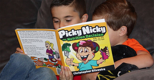 Picky-Nicky-Header-Boys-Reading.jpg