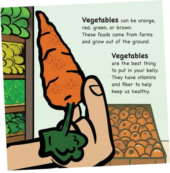 CallOut-3-Vegetables.jpg