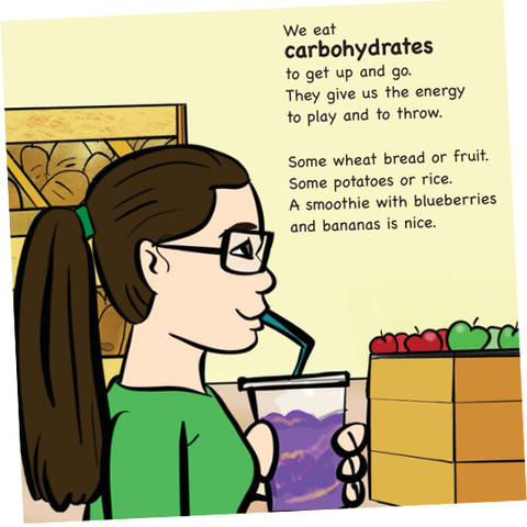CallOut-5-Carbohydrates.jpg
