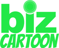 BizCartoon Callout Logo.png