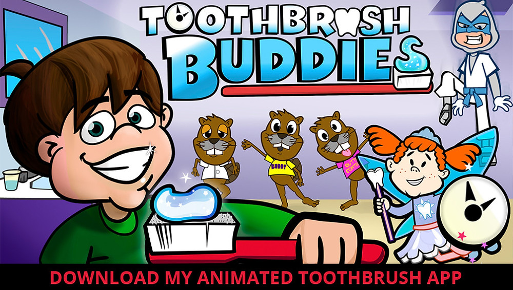 header-apps_toothbrush-buddies