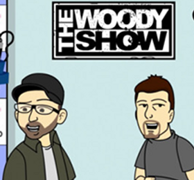 Woody Show Thumbnail.png