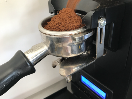 How to Make Espresso Like a Pro