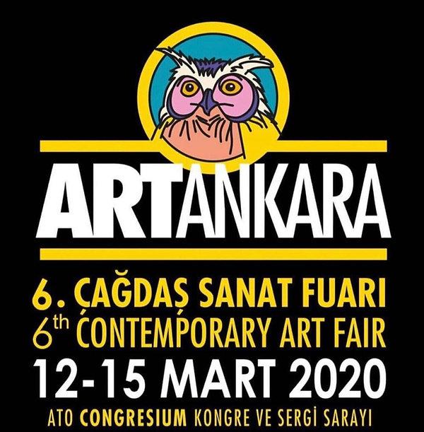 artankara-1005x1024.jpeg