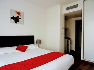 Chambre_double_5_Hôtel_et_Résidence_
