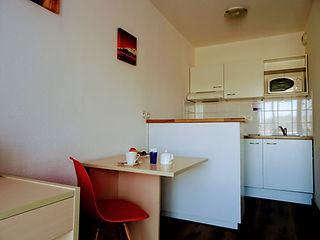 Kitchenette Suite bien.jpg