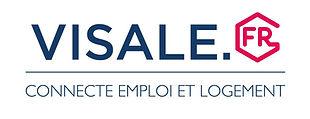 logo visale_edited.jpg