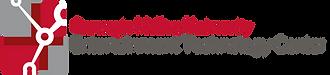 ETC-Logo-wNewCMU-8.28 (2).png