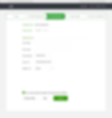注册后选择业务类型-司管表单-个人.png