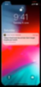 Lock_Screen_–_Notification.png