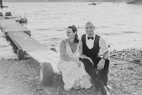 Salvo Wedding  (292 of 604).JPG