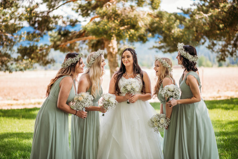 Weaver Wedding -4.jpg