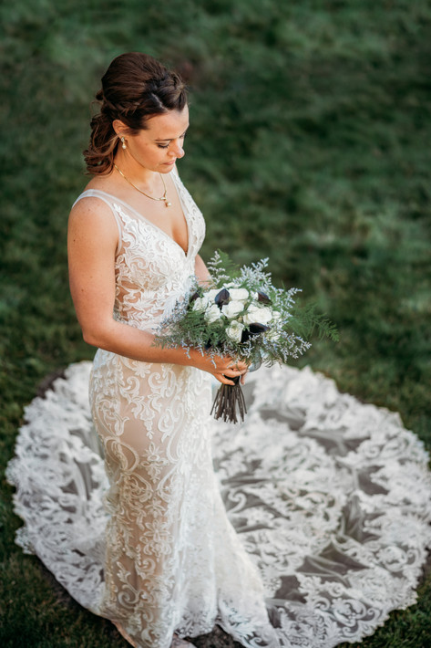 Salvo Wedding-1-2.JPG