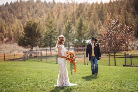 Wedding (607 of 955).jpg