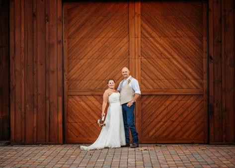 Padelford Wedding-545.JPG