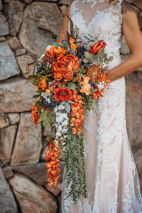 Wedding (266 of 955).jpg