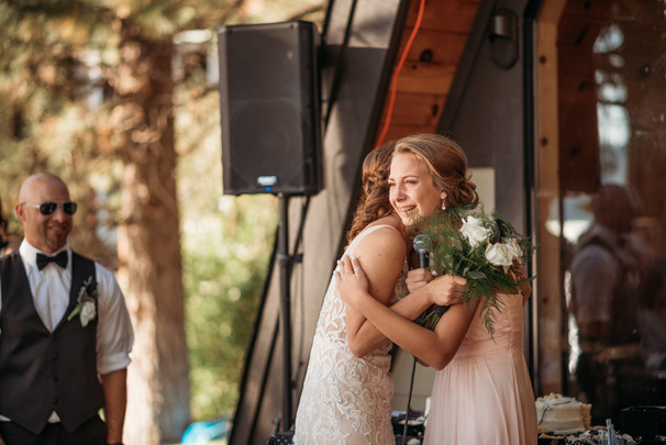 Salvo Wedding  (600 of 604).JPG