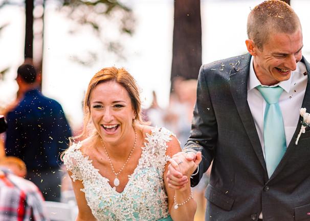 erin wedding (1 of 1)-10.jpg