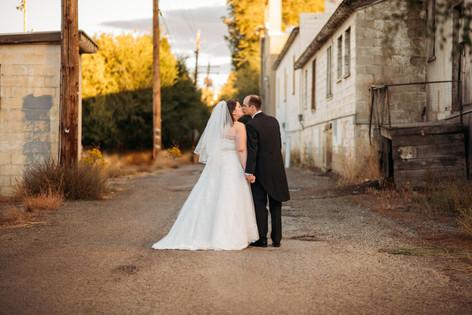 Hunrath Wedding-1-6.jpg