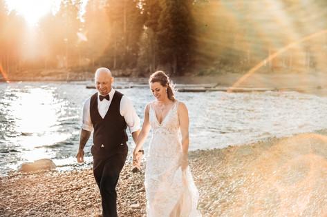 Salvo Wedding-1-6.JPG