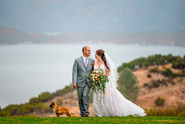 Bucher Wedding  (838 of 949).jpg