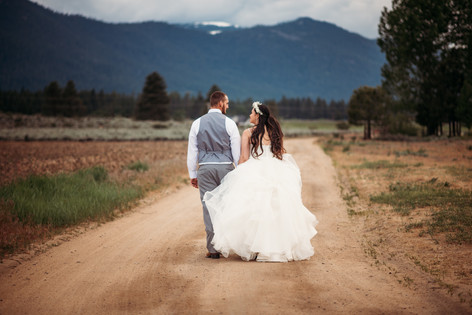 Weaver Wedding -504.jpg
