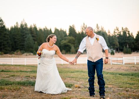 erin wedding (1 of 1)-2.jpg