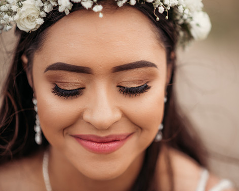 Weaver Wedding -582.jpg