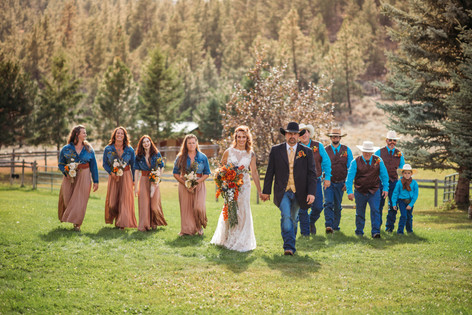 Wedding (580 of 955).jpg