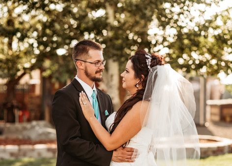 Smith Wedding (343 of 395).jpg