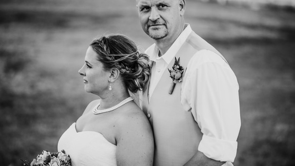 Padelford Wedding-572.JPG