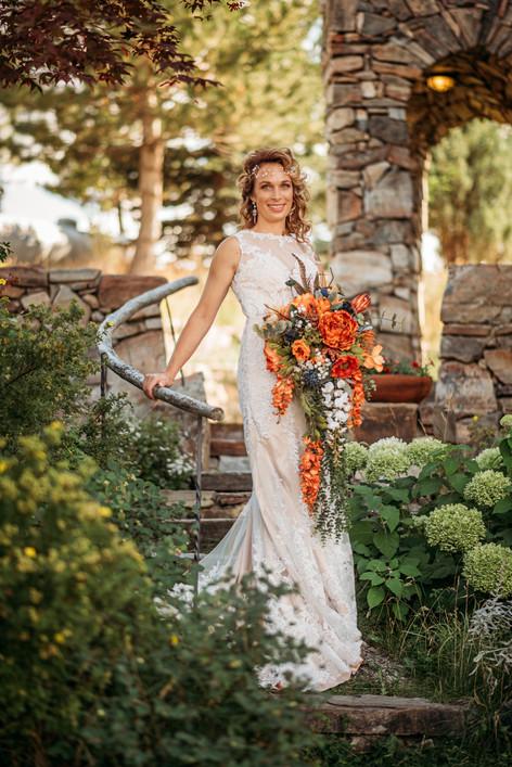 Wedding (257 of 955).jpg