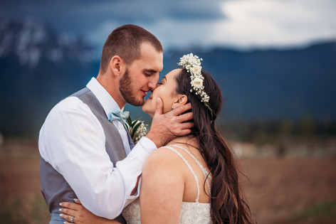 Weaver Wedding -534.jpg