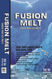 EP Henry Blog Features Fusion Melt