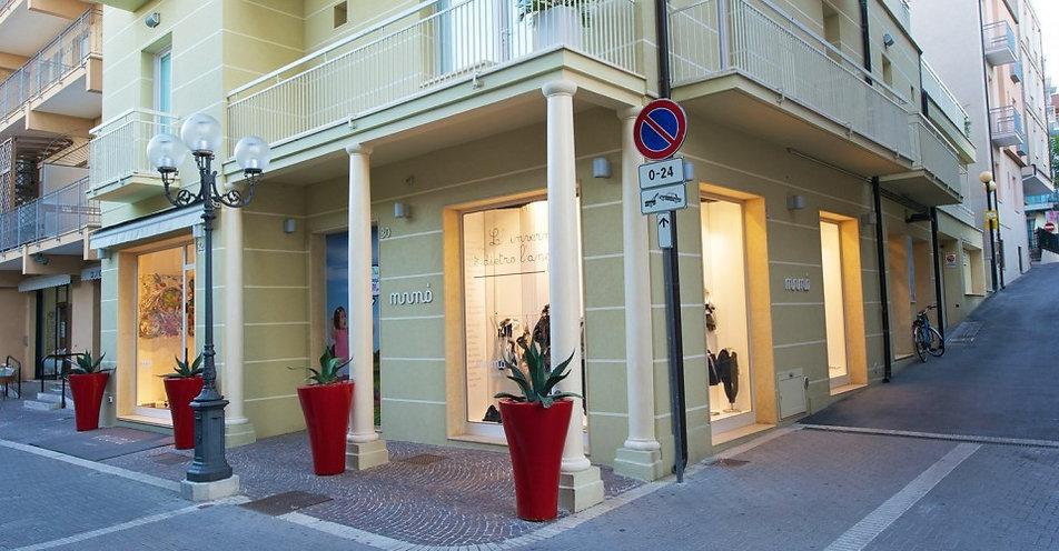 residence_souvenir_002.jpg